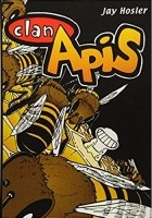 Clan Apis