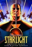 Starlight. Gwiezdny Blask