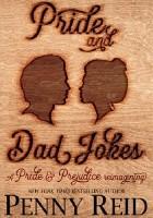 Pride and Dad Jokes