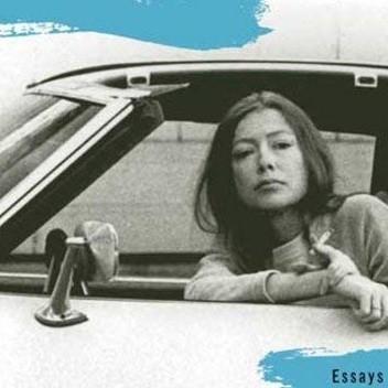 Okładka książki The White Album