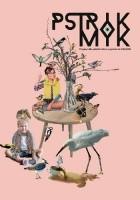 Pstryk Myk Nr 2(6)/2018