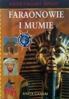 Faraonowie i mumie