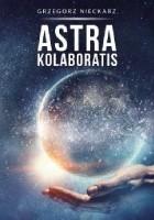 Astra kolaboratis