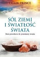 Sól ziemi i światłość świata