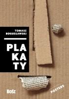 Bogusławski. Plakaty