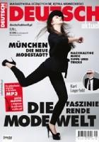 Deutsch Aktuell 91/2018