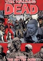 The Walking Dead Vol.31- The Rotten Core