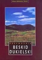 Beskid Niski. Przewodnik