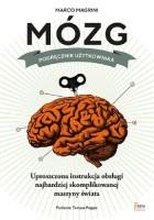Mózg. Podręcznik użytkownika