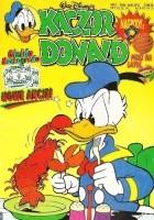 Kaczor Donald 2/1994