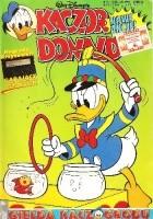 Kaczor Donald 3/1994
