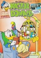 Kaczor Donald 10/1994