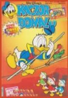 Kaczor Donald 13/1994