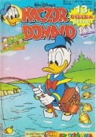 Kaczor Donald 14/1994