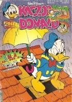 Kaczor Donald 15/1994