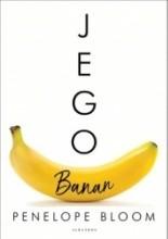 Jego banan - Jacek Skowroński