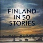 Finland in 50 stories