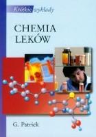 Krótkie wykłady. Chemia leków