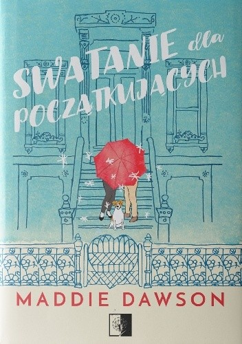 Okładka książki Swatanie dla początkujących