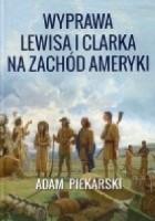 Wyprawa Lewisa i Clarka na zachód Ameryki