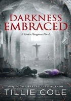 Darkness Embraced