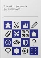 Poradnik projektowania gier planszowych