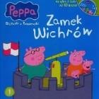Peppa Pig. Zamek Wichrów