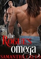 The Rogue's Omega