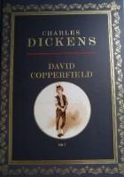 David Copperfield Tom I