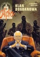 Alpha - 2 - Klan Bogdanowa
