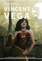 Agent JFK 22: Vincent Vega