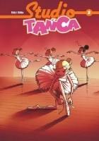Studio Tańca. Tom 2