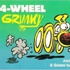 4-Wheel Grimmy