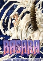 Basara #12