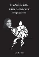 Lidii Danylczuk droga ku sobie