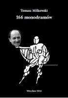 166 monodramów
