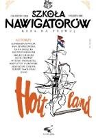 Szkoła nawigatorów nr 13 Holland