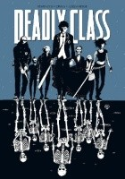 Deadly Class, tom 1
