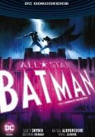 All-Star Batman: Pierwszy sojusznik
