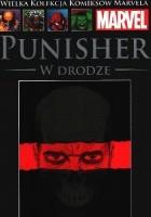Punisher. W drodze