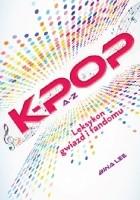 K-POP od A do Z