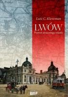 Lwów. Portret utraconego miasta