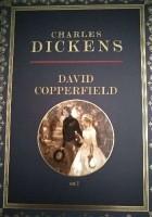 David Copperfield Tom II