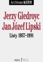 Listy 1957–1991