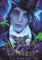 Alyssa i obłęd