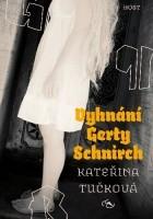 Wypędzenie Gerty Schnirch