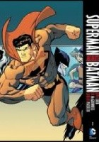 Absolute Superman/Batman Volume 2