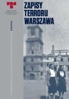Zapisy Terroru. Warszawa – 41. sesja Komitetu Światowego Dziedzictwa UNESCO