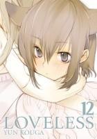 Loveless #12