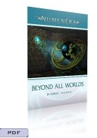 Beyond All Worlds